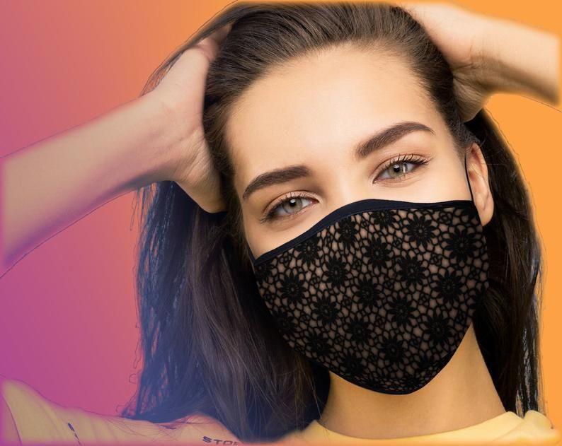 coronavirus risks of a sensual massage